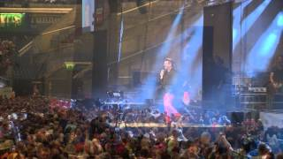 09.05.2015 Thomas Anders - Ole Party - Full Show Video
