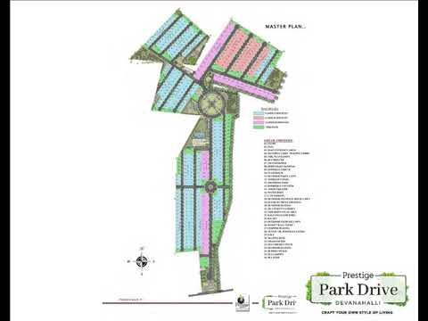 Prestige Park Drive Devanahalli New Launch Price Reviews