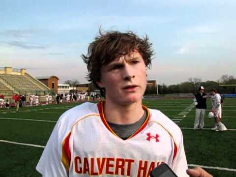 Carter Brown Interview 4-19-11.MOV