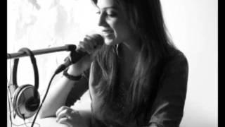 Raat Kaali Hai - Zahra Haider Khan