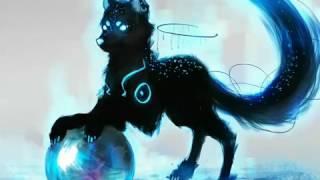 Anime Wolves - Heathens