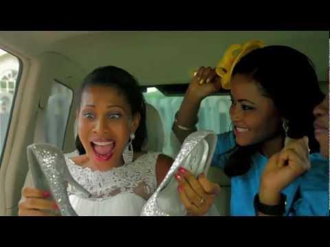 Mocality Nigeria Consumer TV ad