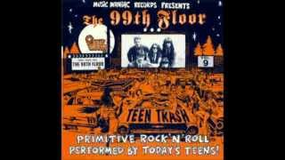 The 99th Floor - Too Many Times
