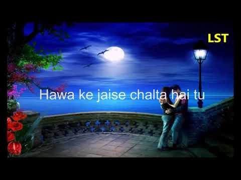 Kaun Tujhe Love Romantic Whatsapp Status Hindi Song Free Download