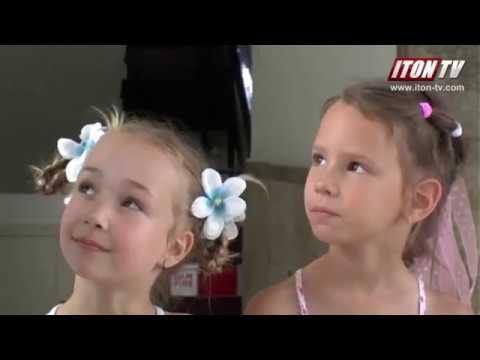 Израильские дети написали стихи про Путина