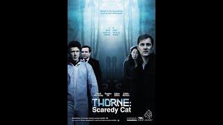 Торн: Пуганая ворона /2 сезон 1 серия/ детектив криминал драма Великобритания Австралия Канада США