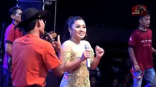 Istri Baru Vita KDI feat Ipoeng Pw Pik Apik Music Tulungagung