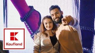 Download Video Lansarea colecției Smart Fashion Line   Kaufland MP3 3GP MP4