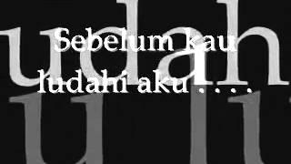 Mahadewi - Risalah Hati