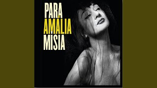 Amália sempre e agora (feat. Maria Bethânia)