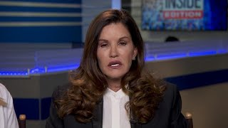 Janice Dickinson on Bill Cosby Verdict: 'I Have Been Waiting So Long'