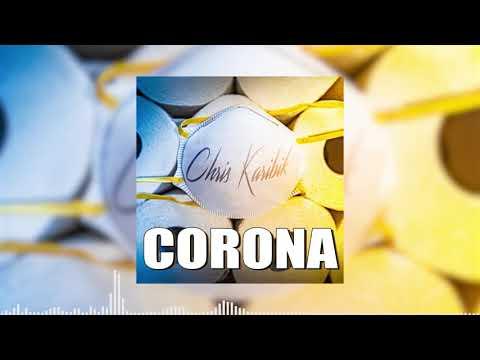 jcc-2020---chris-karibik---corona-rap-(prod.-antonio-balderas)