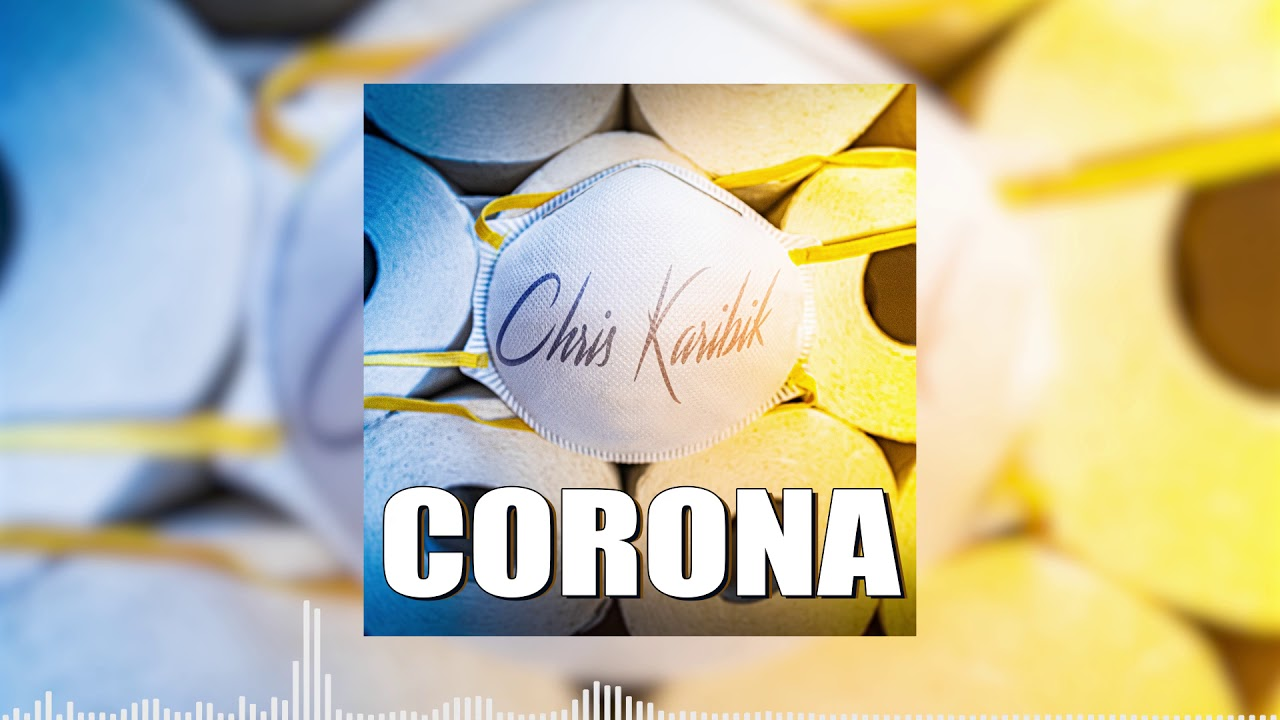 Karibik Corona