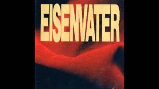 Eisenvater - I (Full album)