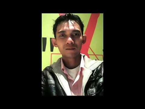 Evie tamala Bandung Jogja jawa abdul