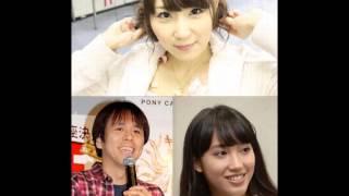 イオンレイクタウンpresents AKB48 中田ちさとのチサトーク いよいよ今...
