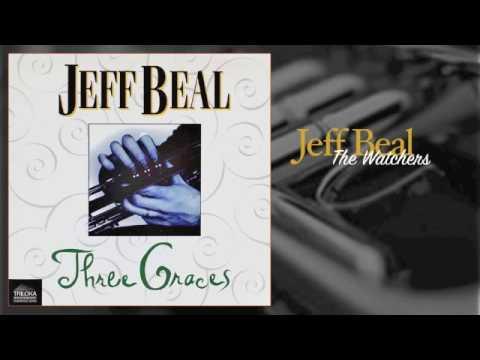 Jeff Beal - The Watchers