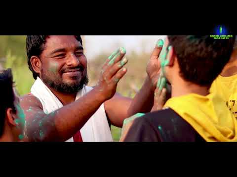 गरीब की होली  || Part 2 || Holi Special Video 2020 || Heart Touching Video || Garib Ki Holi