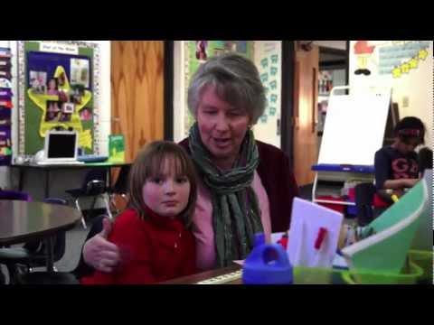 The Colorado Springs School - Love. Learn. Lead.