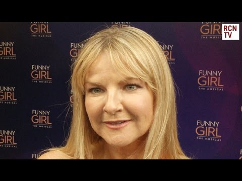 Sarah Hadland Interview - Miranda Movie