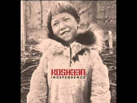 Kosheen - Dependency