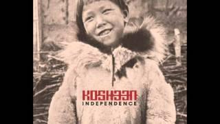 Kosheen - Dependency