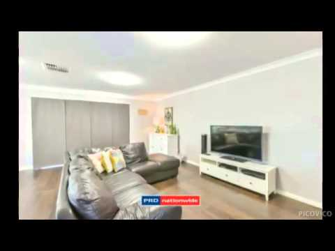 Tamworth Real Estate - 3 Shiraz Road, Tamworth