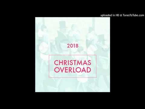 Cheap Trick - Merry Christmas Darlings