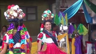 Video DANZAS TIPICAS DEL ESTADO DE MICHOACAN POR EL BALLET ERONARI download MP3, 3GP, MP4, WEBM, AVI, FLV Agustus 2018