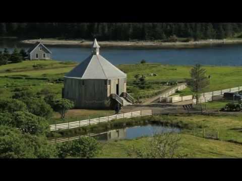 MacKay-Lyons Sweetapple Architects - Ghost 12 by Soo Kim & Marcus Ricci
