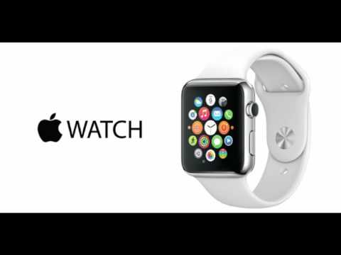 Best Buy Offering $100 Discount on Apple Watch Starting Wednesday