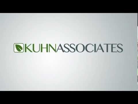 Conference ReCap - Robert Kuhn Interview GreenBiz Forum | 02.21.2013