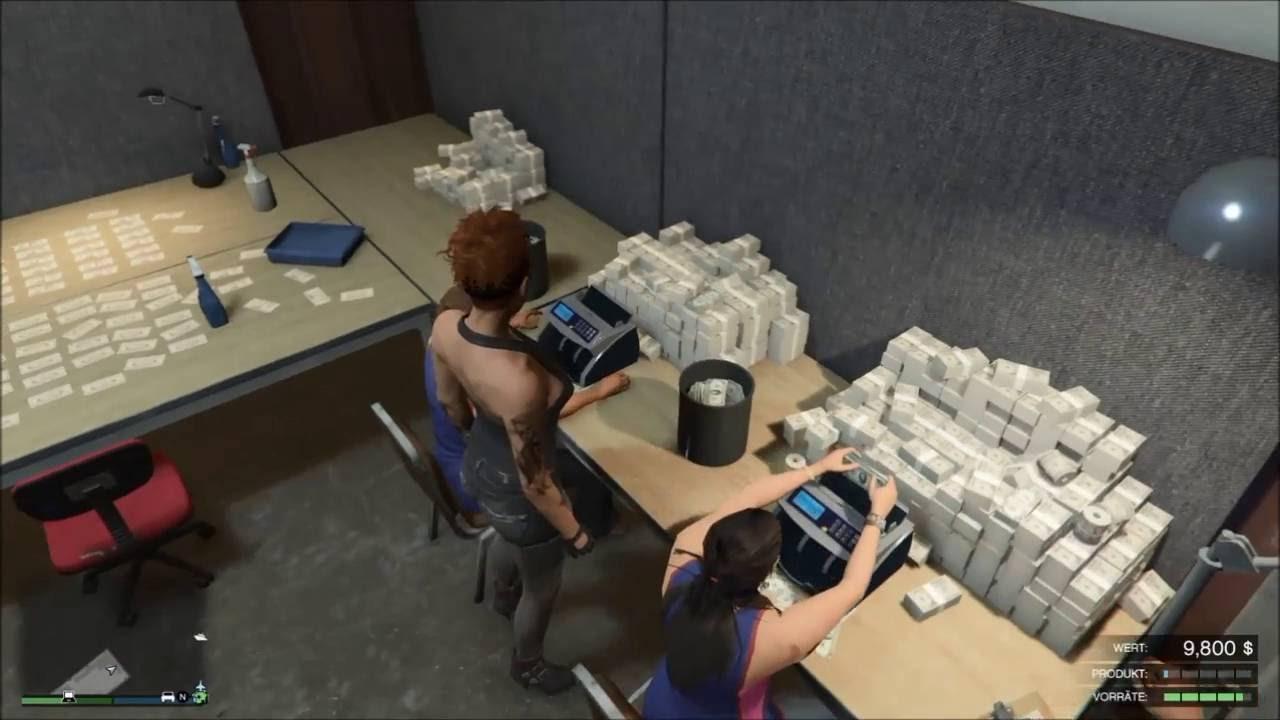 Las vegas usa casino no deposit bonus codes 2012