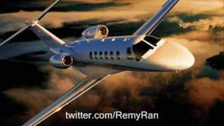 Remy Ran