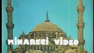 Minareci Video Tanıtımı -Uğur Böcekleri Parodi