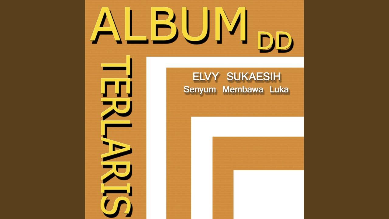 Download Elvy Sukaesih Senyum Membawa Luka Mp3 Mp4 3gp Flv Download Lagu Mp3 Gratis
