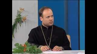 На какие деньги живет Церковь?