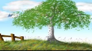 видео Имя Лада: Значение имени Лада