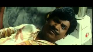Tamil Comedy Gallatta