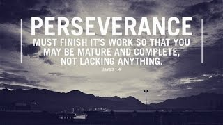 perseverance quotes for students - 1024×683
