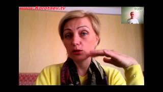 Результаты использования геля Мистик от FFi Брянск - Запорожье(, 2014-04-03T11:24:45.000Z)