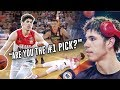 LaMelo Ball Says He's The #1 PICK & Then BALLS OUT With BEST NBL Game! Shows NBA Scouts He Can SHOOT