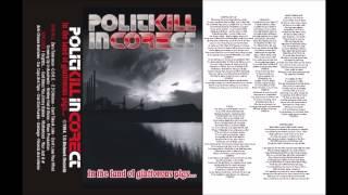 Politikill Incorect - Garbage (1994)