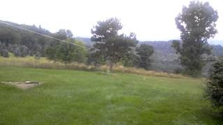 San miguel monteverde�os