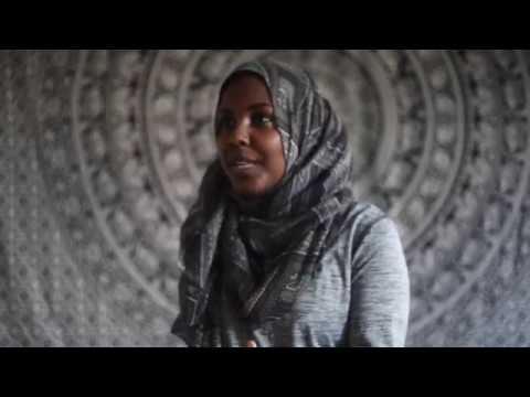 Microaggressive Islamophobia on Georgetown Campus