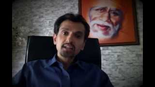 HOW TO RAISE SPERM COUNT-INCREASE SEMEN QUALITY & QUANTITY by Amitabh Pandit