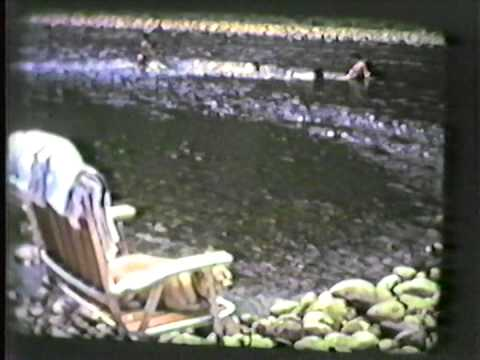 Capture0 Camping 1976 NH