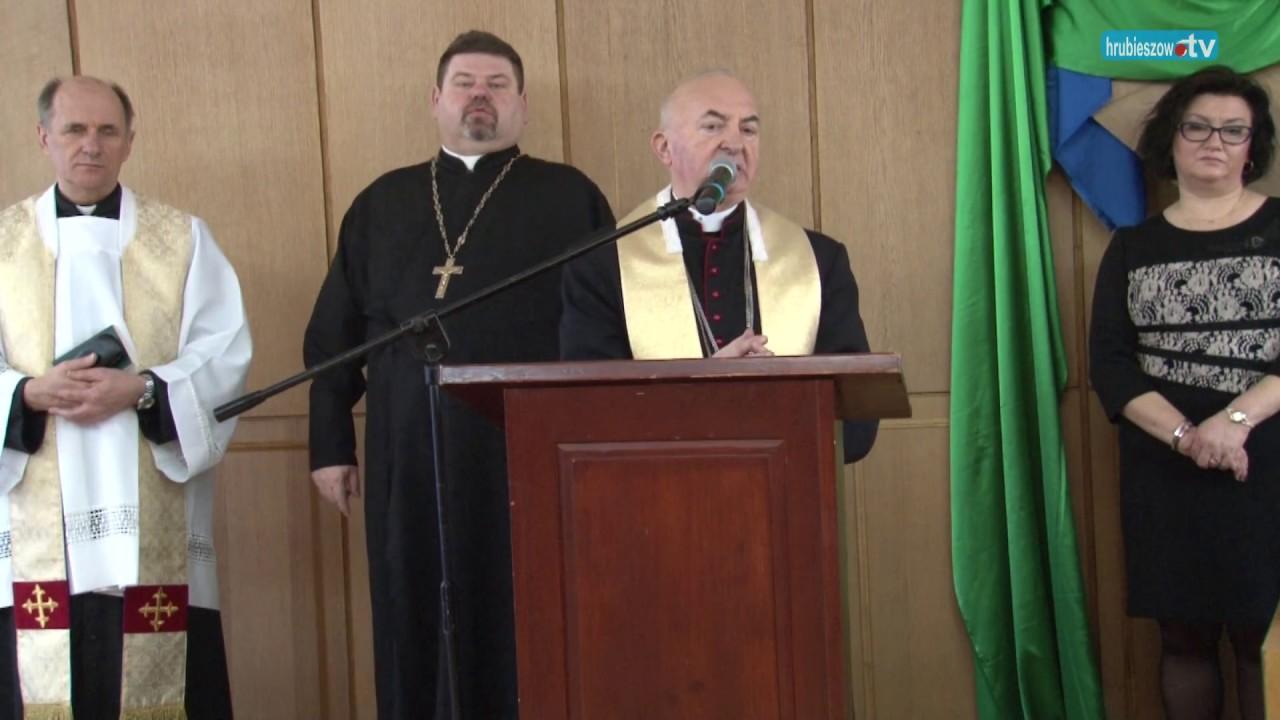 XLVII Sesja Rady Miejskiej Hrubieszowa –  cz. 1 (Opłatkowa)