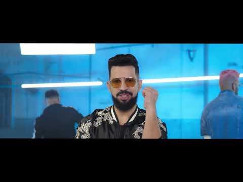 MC DJ MR CATRA DENNIS FEAT.NALDO KORINGA E BAIXAR