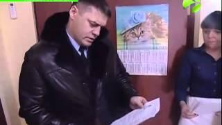 видео Постановка на миграционный учет дипломатов